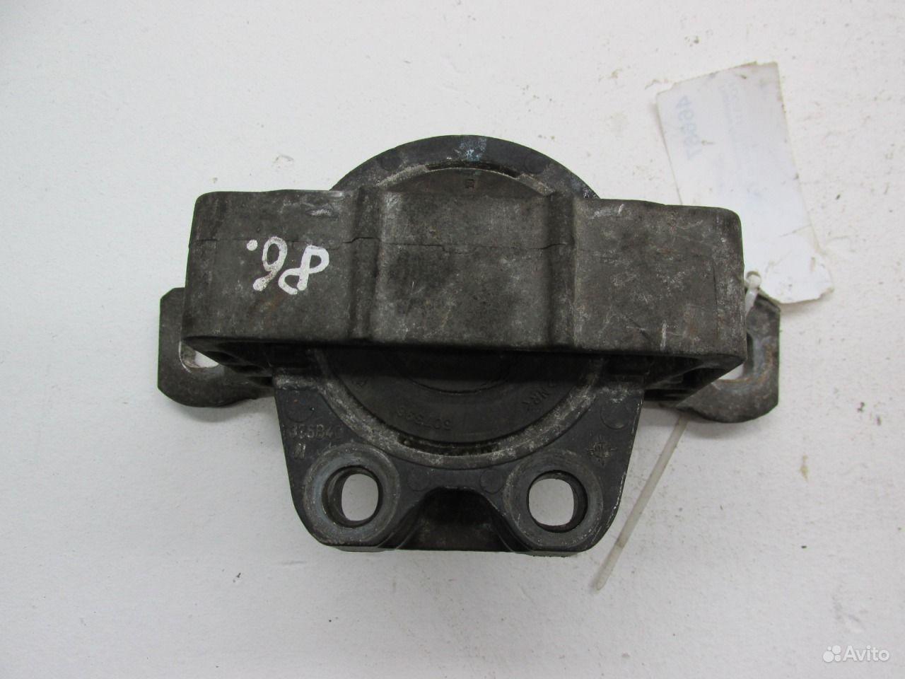 podushki-dvigatelya-ford-fokus-1-kupit