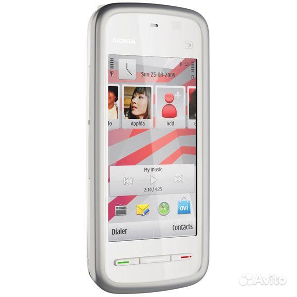 Реклама на сайте. О нас. Как устанавливать темы на телефон Nokia 5230? M