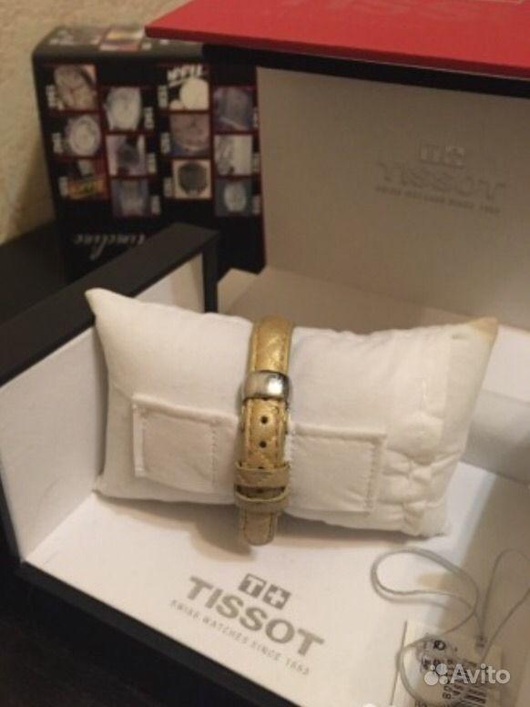 TISSOT - Tissot Equi-T - T58122550 - Swiss Made - Магазин