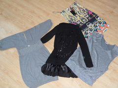 Купить Очень Дешевую Одежду С Доставкой