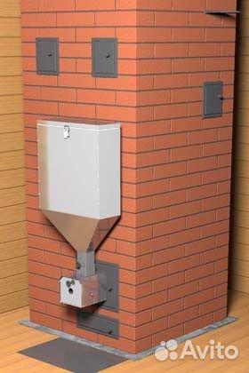 calcul energie necessaire chauffer eau devi gratuit aubervilliers clermont ferrand. Black Bedroom Furniture Sets. Home Design Ideas