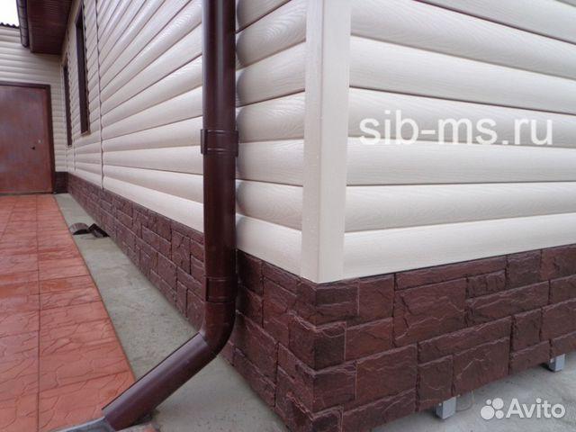 Peindre en blanc du lambris vernis maison et devis for Garage lambres lez douai