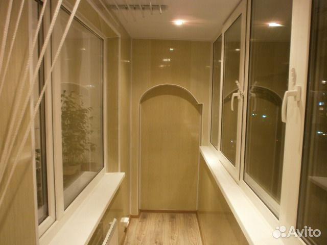Epaisseur isolation thermique toiture terrasse rt 2012 for Prix m2 maison rt 2012