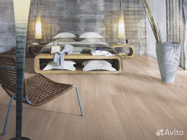 probleme parquet flottant artens estimation travaux en ligne metz soci t daxlwlh. Black Bedroom Furniture Sets. Home Design Ideas