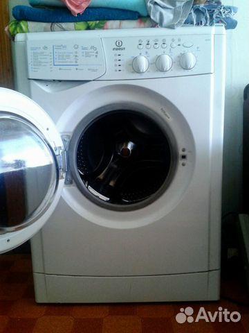 Схема стиральной машины indesit wisl83