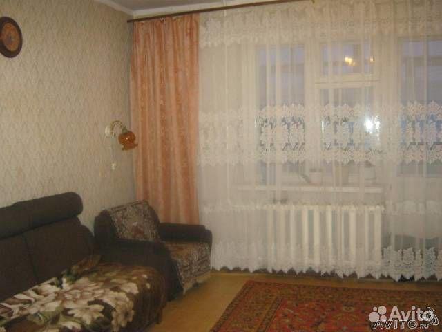 Белорусские прихожие фото