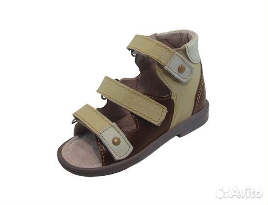 Купить обувь Wrangler в Ярославле | Wrangler-shop