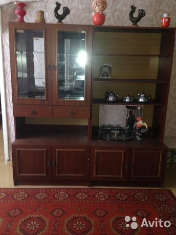 Мебель на сайте из рук
