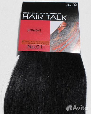 Permalink to best hair talk photos blue maize