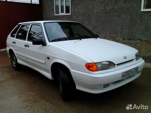 2 сентября в ленинском районе был похищен автомобиль ваз-2109