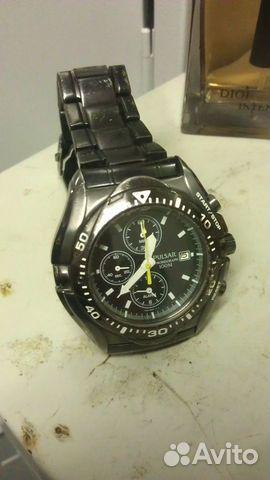 Rolex Cosmograph Daytona - Timeless Luxury