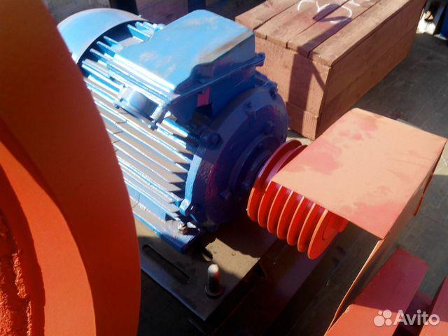 Компания ооо химсталькомплект готово произвести поставку зип, запасных частей и комплектующих к станкам качалкам