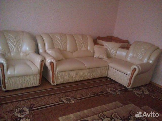 необычные мебели