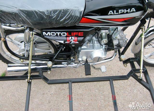 Как сделать коляску на мотоцикл своими руками