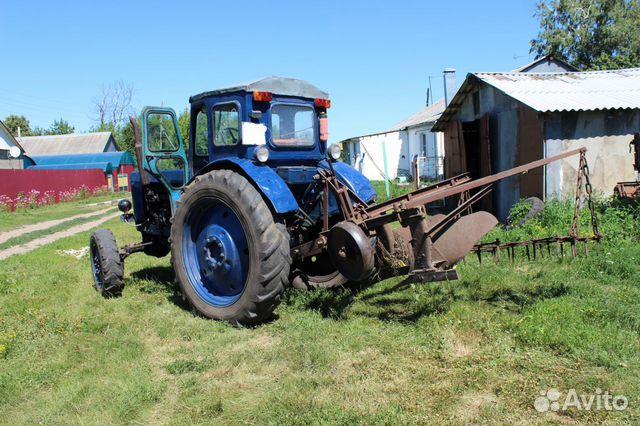 трактор т150 - Доска объявлений от частных лиц и компаний.