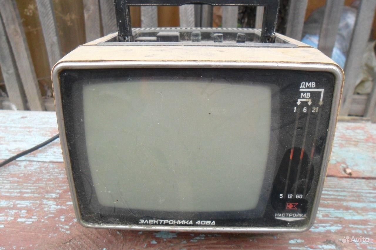 Продажа бу телевизоров купить бу телевизор монитор