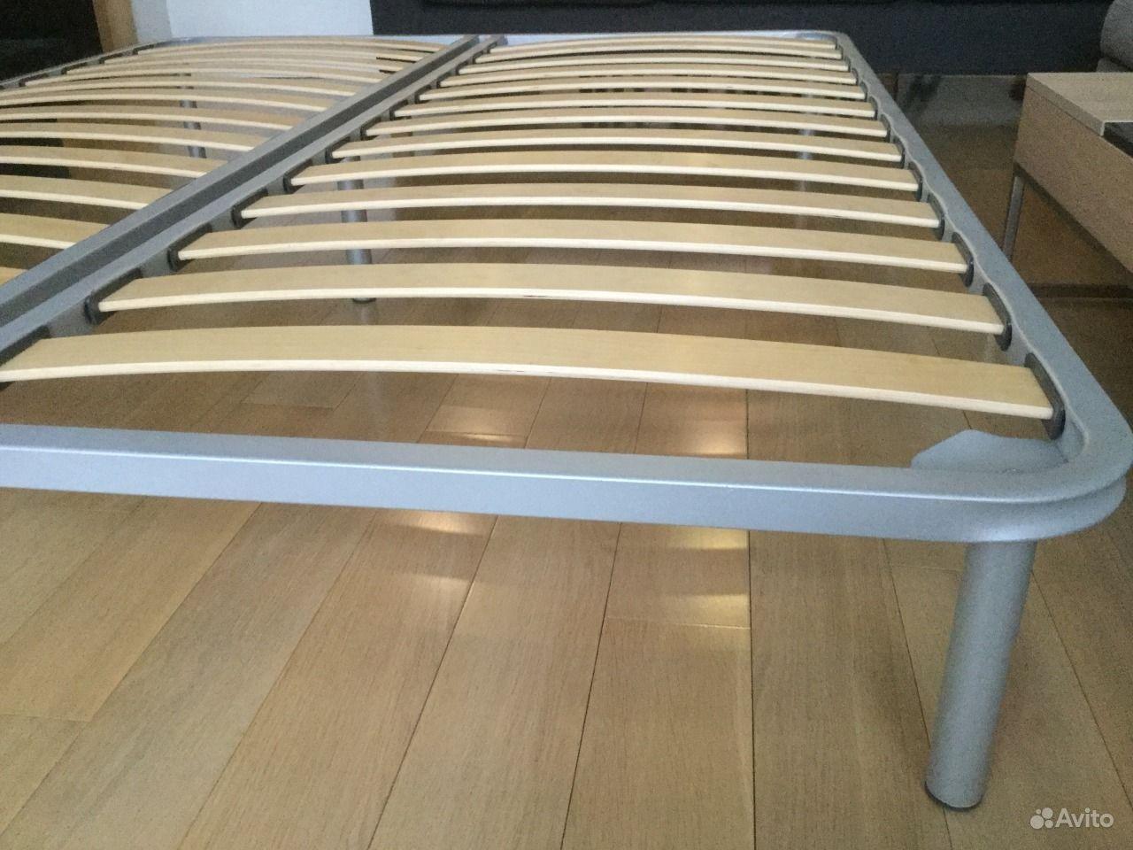 Ортопедические основания для кроватей - матрас-купить-недорогорф Аскона Ортопедическая решетка, основание для матрасов Обзор Как делают матрасы для кровати ?