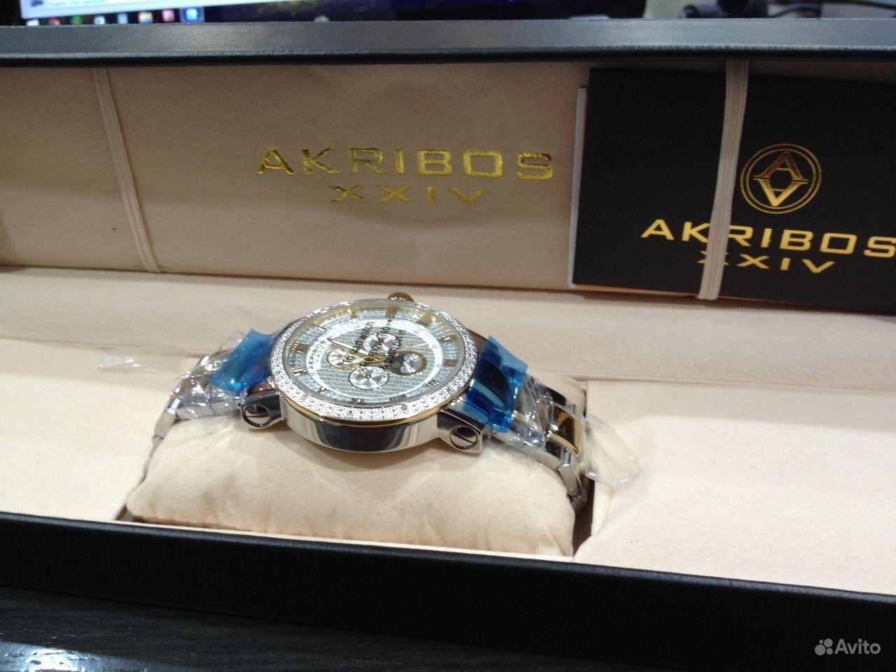 Часы наручные мужские купить в москве копии