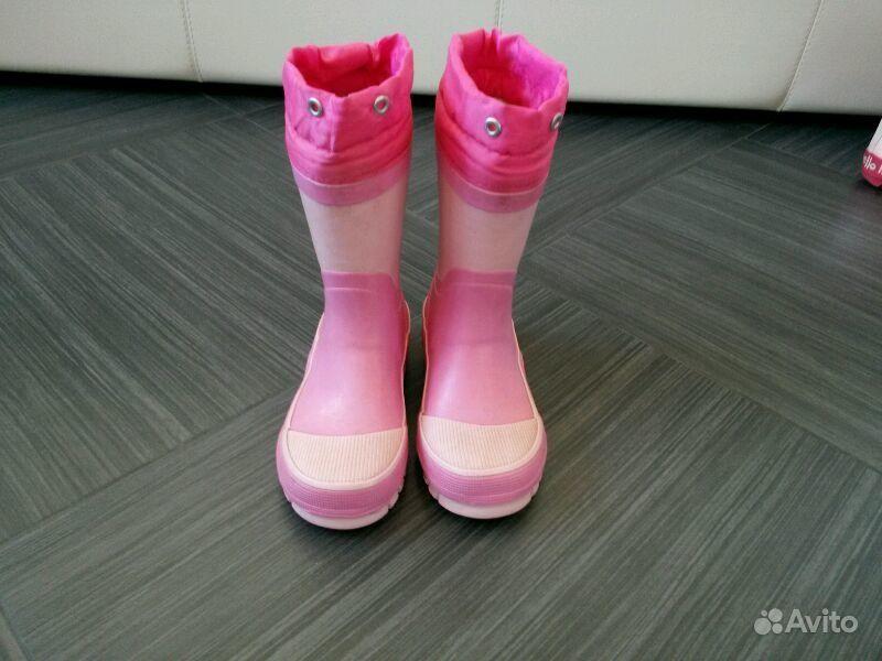 Закрытые туфли на платформе купить