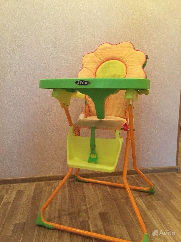 Столик для кормления бу уфа