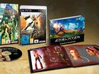 "Enslaved Collector""s Edition (PS3)"