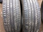 225 50 17MichelinPrimacy HP(ramflet)