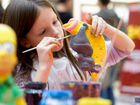 Ведение детских праздников Улица Барклая ведение детских праздников Северная улица (деревня Юрьево)