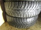 R17 235 65 R17 bridgestone ICE cruser шип japan