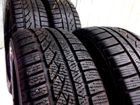 225/45 R17 Continental ContiWinterContact TS 810
