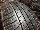 Kleber Viaxer AS 195/65 R15 91T 1шт