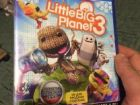 Little big planet 3 ps 4