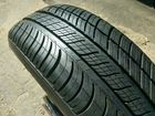 185/65R16 Michelin Energy новая 1 шт
