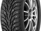 Шина Yokohama Ice Guard IG35+ 205/70 R15 96T