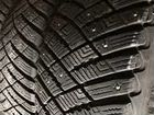 Бу 225 50 17 Goodyear UltraGrip ice Arctic 99B