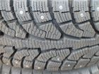 205/70R15 Hankook Winter i*Pike RW11