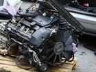 Двигателя Бмв в наличии в Калининграде