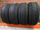Зимние шины r16 205/55 Dunlop Sp Winter Sport M3