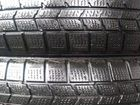 R15/195/65 Dunlop GraspicDs3