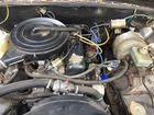 Двигатель на Газель 402