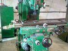 Ремонт промышленного оборудования
