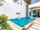 Дом (Таиланд)