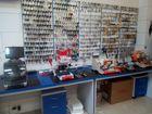 Изготовление ключей / Автомобильных ключей/ Чипов