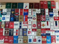 Купить сигареты на авито в челябинске купить сигареты оптом украина дешево