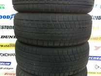 Комплект 245 50 20 Dunlop Winter Maxx SJ8
