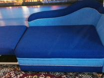 Детский диван софа