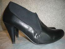 b8cd6b31 английская - Сапоги, туфли, угги - купить женскую обувь в Москве на ...