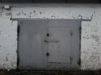 Купить гараж на авито новомосковск гараж из бруса пристроенный к дому