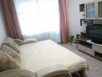 1-к квартира, 38 м², 10/17 эт. — Квартиры в Томске
