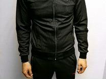 FERRARI - Купить мужскую одежду в России на Avito 51b826a6f5d