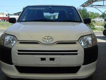 Toyota Succeed, 2015 г., Краснодар